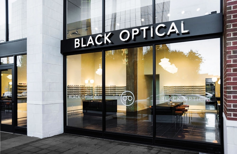0e4efb0c12 Five Cool Things About Black Optical