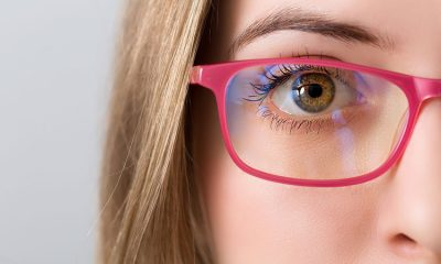 This Fact is Your Most Powerful Eyeglass Sales Advantage