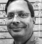 9 Workplace Eyewear Picks to Keep Eyes Safer