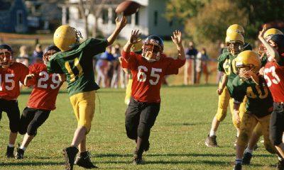 4 Qualities All Winning Teams Possess