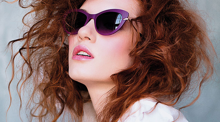9 Upstart Eyewear Brands Making a Name for Themselves