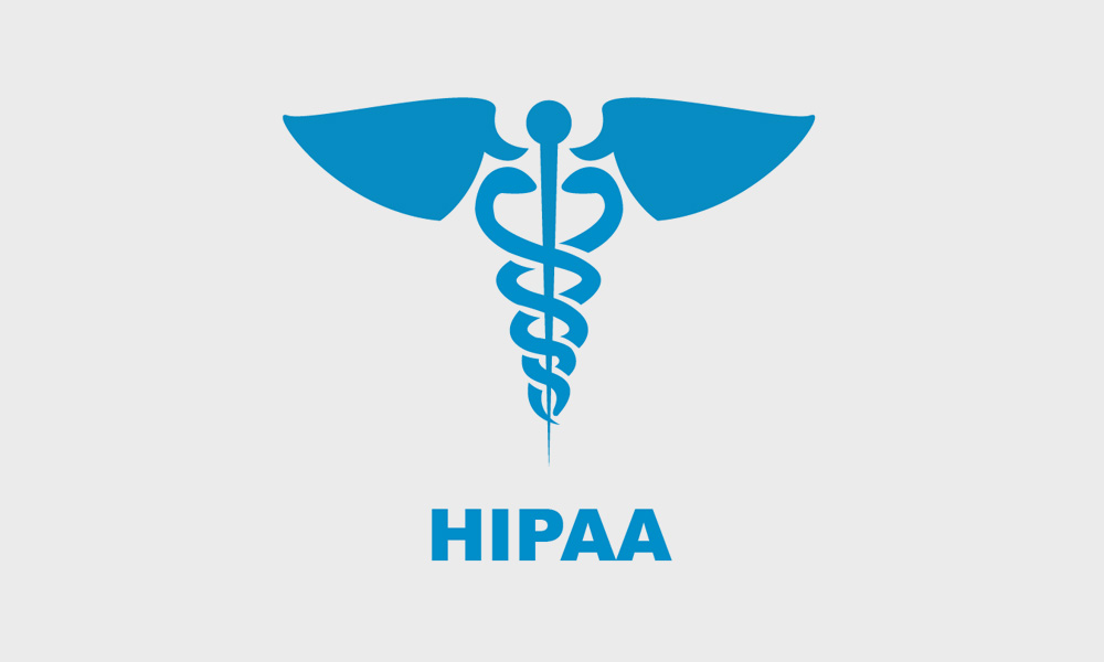 Following These Simple Strategies Will Keep You HIPAA-Compliant