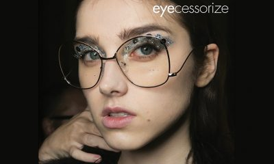 Eyewear Trends in the Media and More of What You Need to See for March