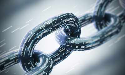 Bitcoin, Blockchain and Medchain, What Does it Mean for Eyecare Businesses?