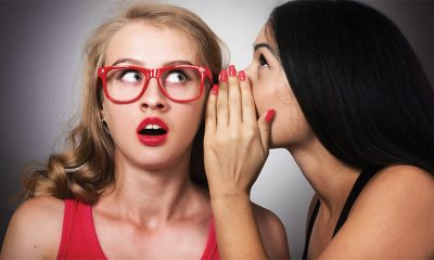 To Create Raving Fans, Offer a Secret Eyewear or Product Line