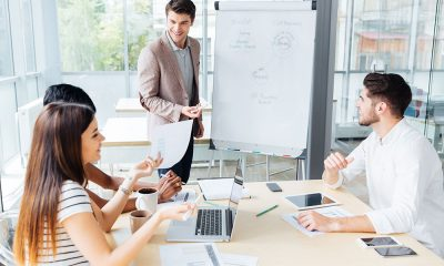 Which of These 3 Ways to Maximize Your HR Spending Are You Missing?