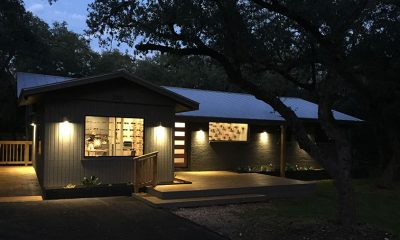 Successful Texas Optical Seeks to Avoid Sophomore Slump in Launch of New Location