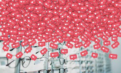 Instagram Secrets Revealed! Optical Women Tell All