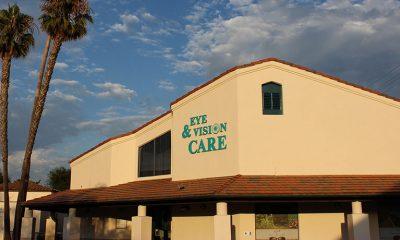 A Santa Barbara, CA, Practice Aids Community Fundraising While Scoring Loads of Referrals
