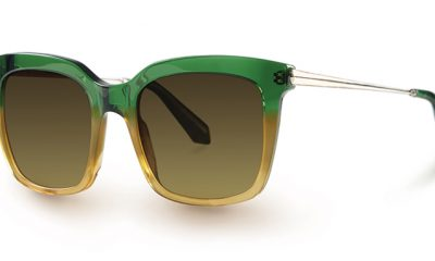 Get Style, Swagger and Safety with These 9 Men's Sunglasses