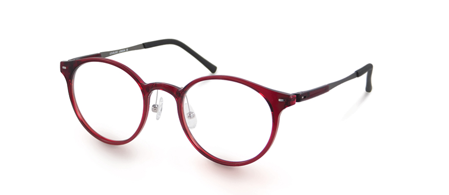 ECPs Share Their Best Selling Frames for March 2018