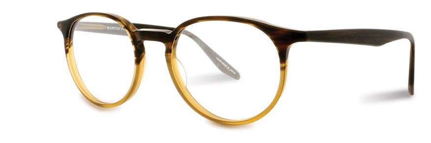 ECPs Share Their Best Selling Frames for May 2018