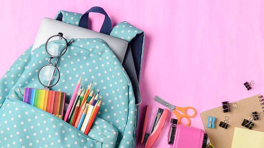 Back-to-School, Personal Development and More Manager's To-Dos for August and September