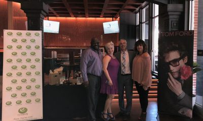 Eye Candy and Partners Whip Up a Perfect Storm of Cross-Promotion in Pittsburgh