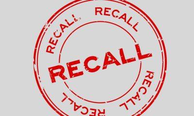 FDA Recalls Online Vision Test