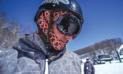 Winter Goggle Prescription Solutions for Snowy Conditions