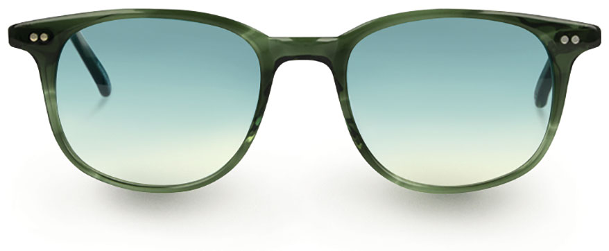 36942d4db51e Evergreen Sun Styles that Stand the Test of Time | InvisionMag.com