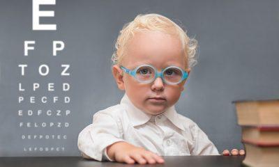 UnitedHealthcare Launches Eye Care Program