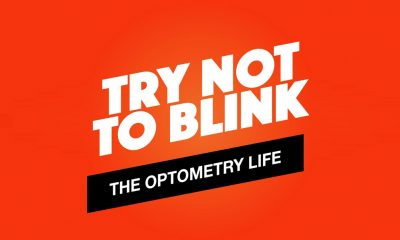 Podcast: Try Not to Blink Talks About the Business of Cannabis, and Its Role in Modern Healthcare