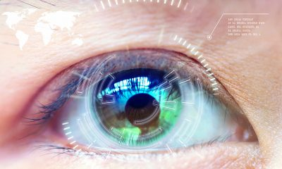 New Diagnostic Tools Pushing Eyecare Into the Future