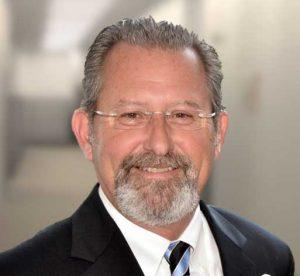Coburn Technologies Names Director of Lab Sales