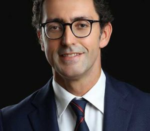 Safilo Names Commercial Head for IMEA