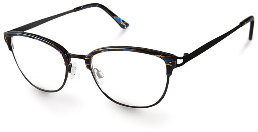 75d00183f7d5 ECPs Share Their Best Selling Frames for November