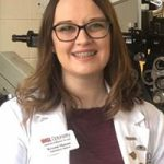Optometry Cares — The AOA Foundation Announces 2019 Scholarship Recipients
