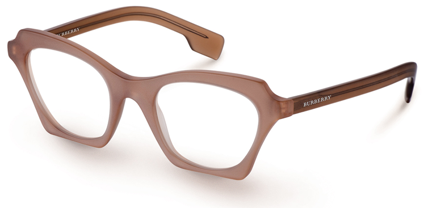 9 Eyewear Styles Giving New Meaning to the Request 'Send Nudes'