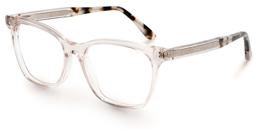 9a79c9f17c65 9 Eyewear Styles Giving New Meaning to the Request  Send Nudes ...