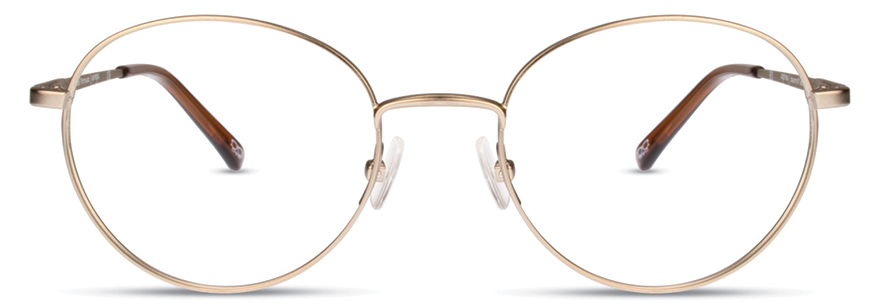 37e189caa2de The Scott Harris Eyewear collection offers both traditional