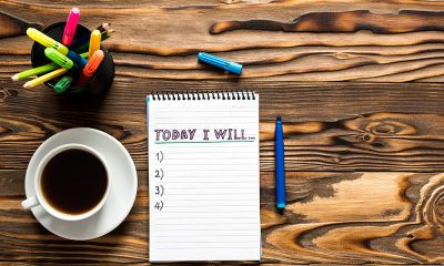 Helping Staff Help You and More Manager's To-Dos for March