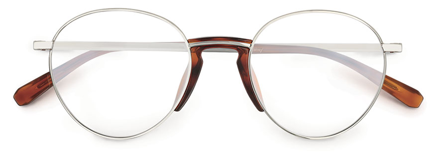 Eyeglass Styles that Stand the Test of Time Since the 1920s
