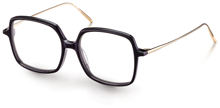 55b6361bb7 Eyeglass Styles that Stand the Test of Time Since the 1920s ...