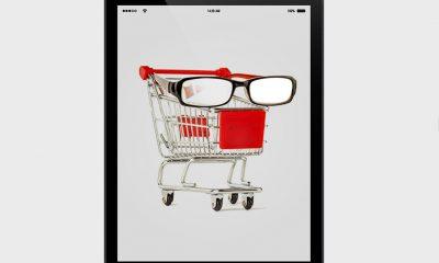 Introducing Amazon Eyecare and Eyewear