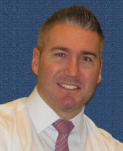 Santinelli International Names Sales Consultant