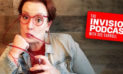 Podcast: What the Heck is Marketing? And What Should ECPs Focus on to Attract New Clients?