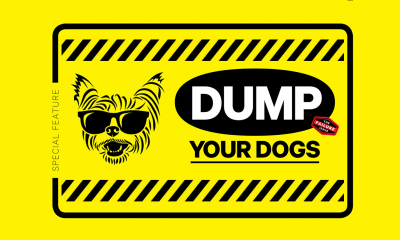 How to Keep Your Inventory Ultra-Fresh With an Aggressive Dog-Dumping Strategy