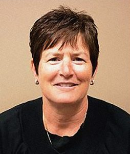 An Iowa OD Who Developed an Industry-Leading Neuro Rehab Specialty