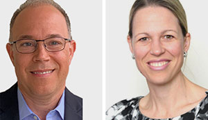 Bausch + Lomb Announces New Divisional Leadership in US