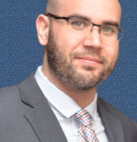 Santinelli International Names New Sales Consultant in NYC