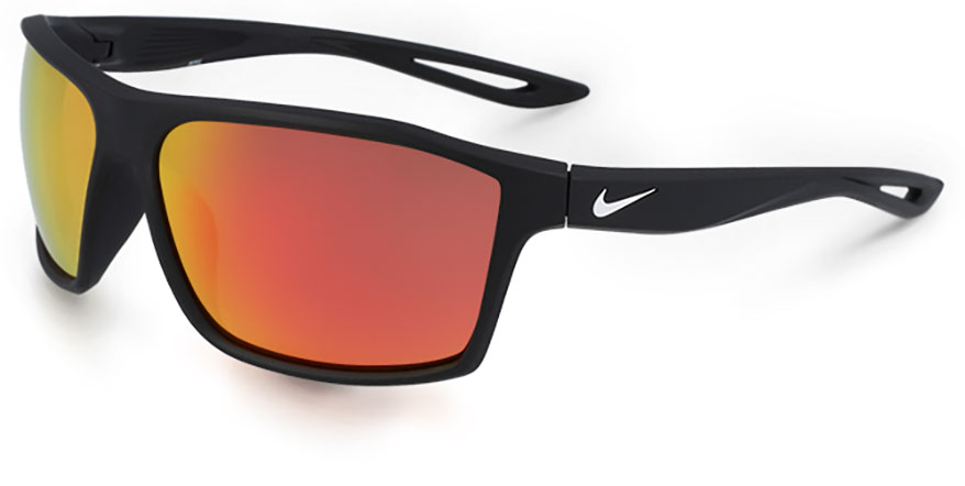 the latest ehr and emr updates are off the charts invisionmag comJulbo Eyewear Shield Blau Blau Gelb P 651 #11