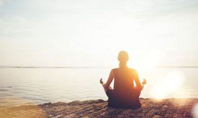 Mindful Meditation for <em>You</em> and Your Patients