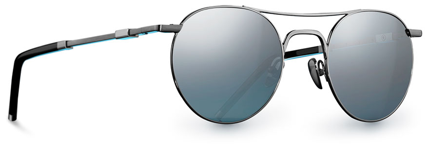 9 Sunglass Styles Breaking Technology Barriers for Daily Use