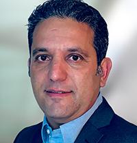 Coburn Technologies Names National Sales Manager for Diagnostics Instruments
