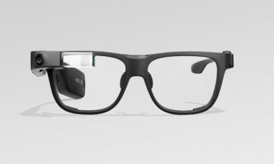 Smart Glasses Are Finally Catching On … Sort Of