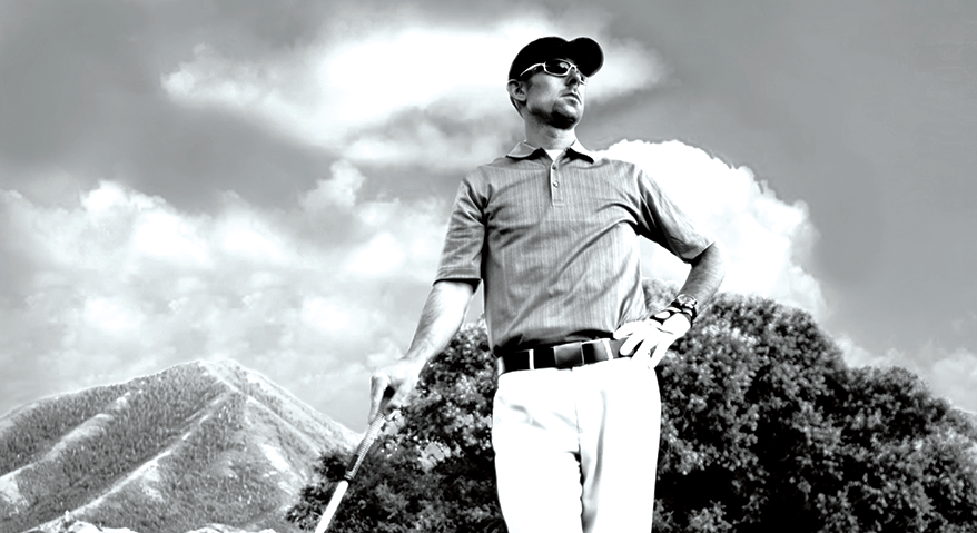 Golf Lenses Guaranteed to Be a Hole in One