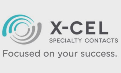 X-Cel Provides New and Simplified Warranty and Returns Policy