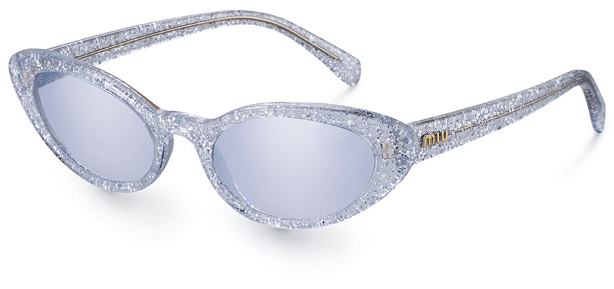 9 Sun Styles That Sparkle and Shine
