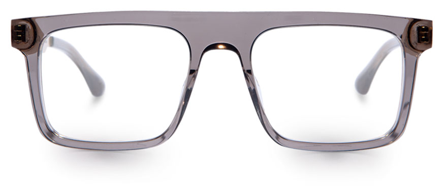Cool Style and Tech Combine in Eyecare's Latest Products